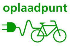 Gemeente Maasgouw opent stimuleringsregeling fietsoplaadpunten